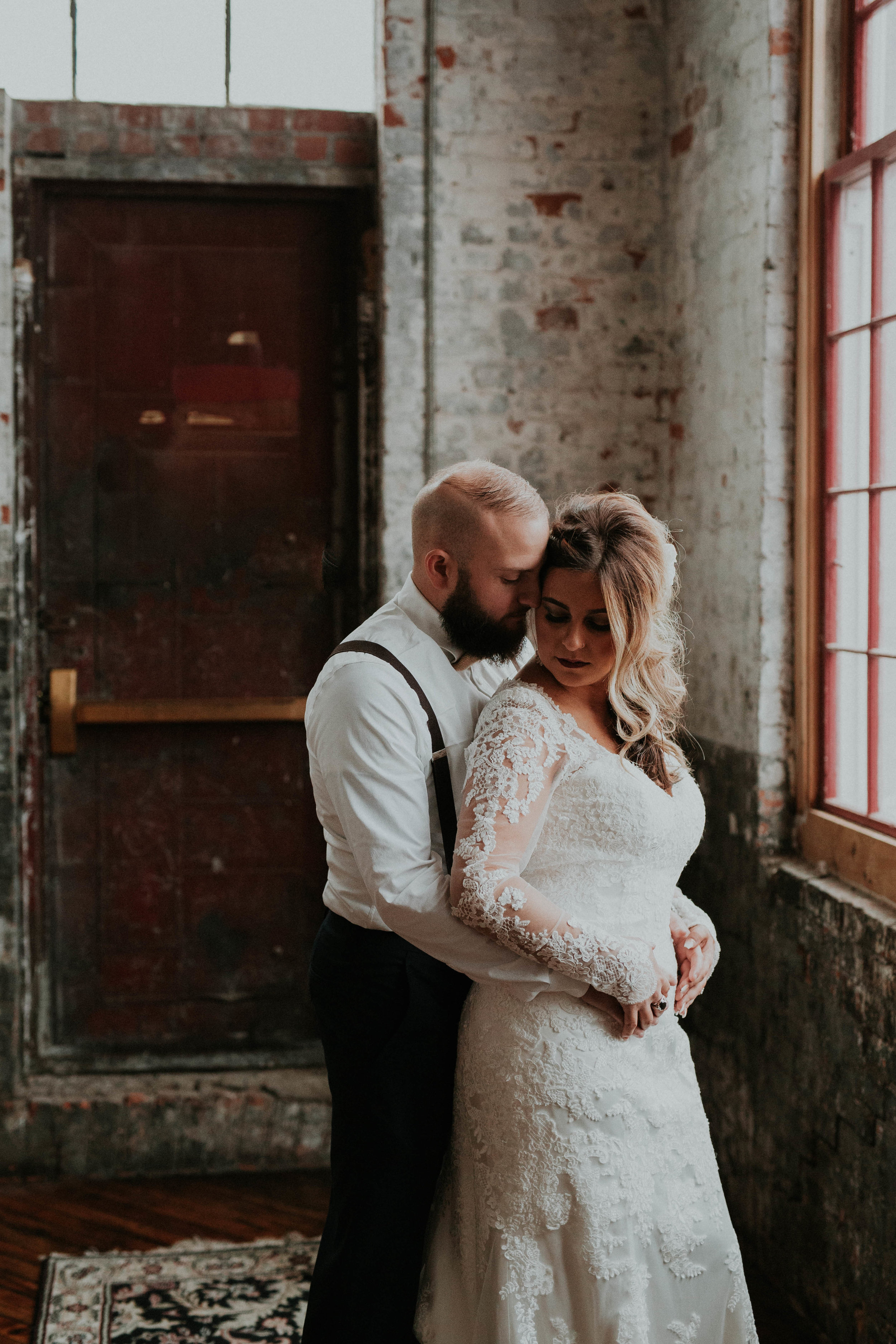 WEDDING (352 of 710).jpg