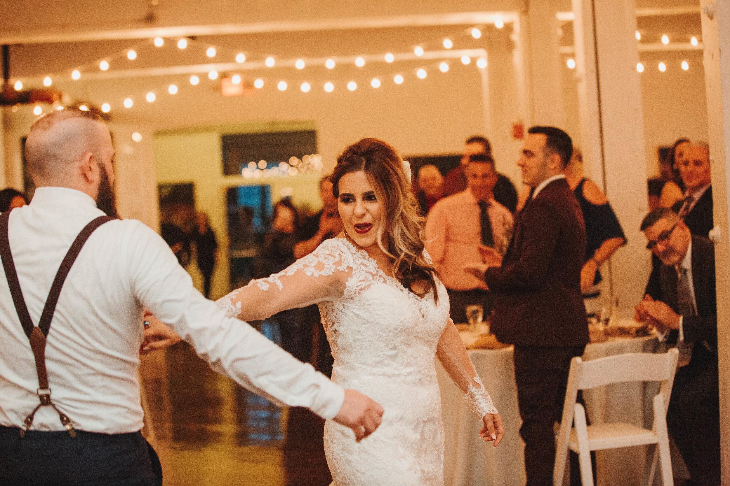 WEDDING (447 of 710).jpg