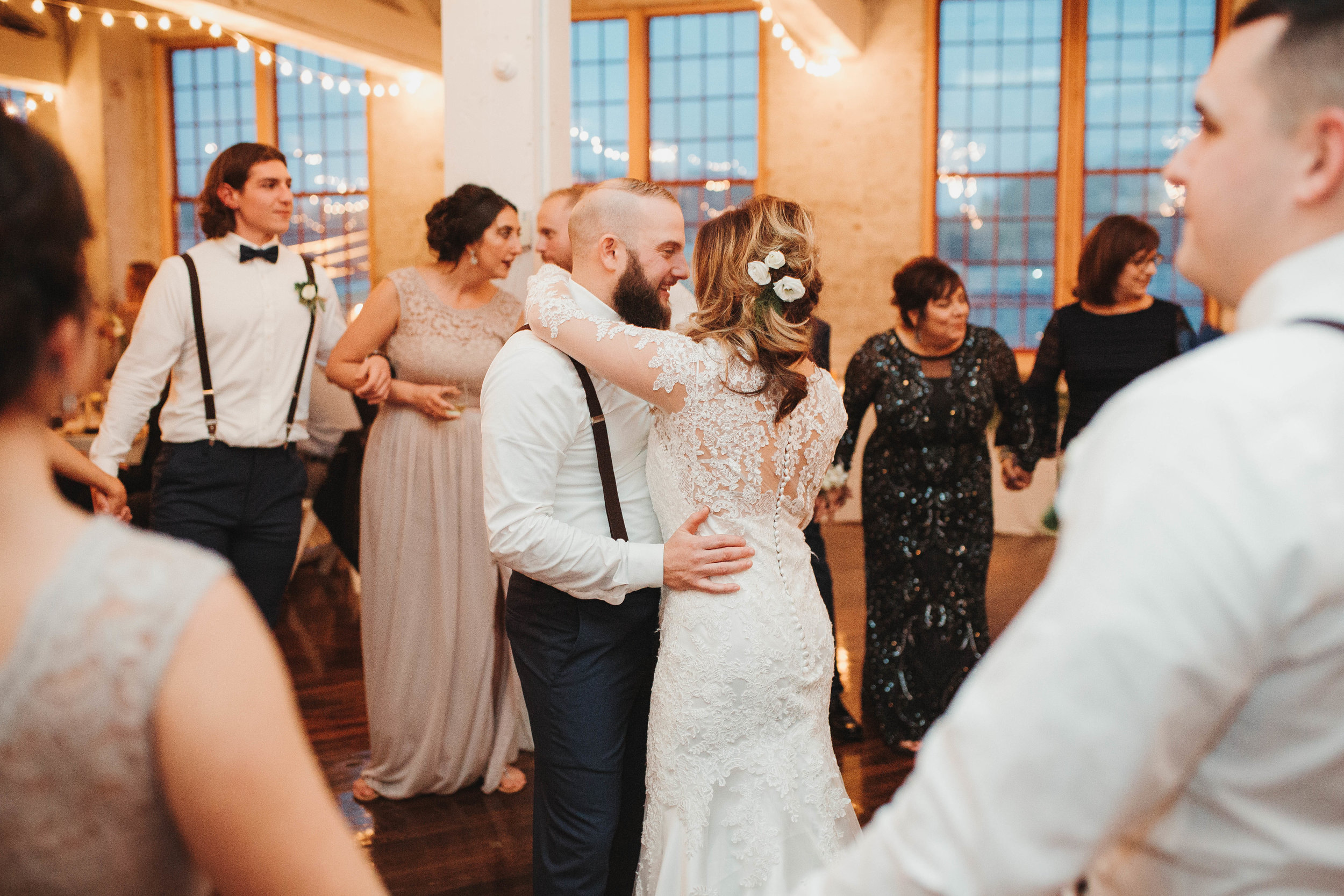 WEDDING (466 of 710).jpg