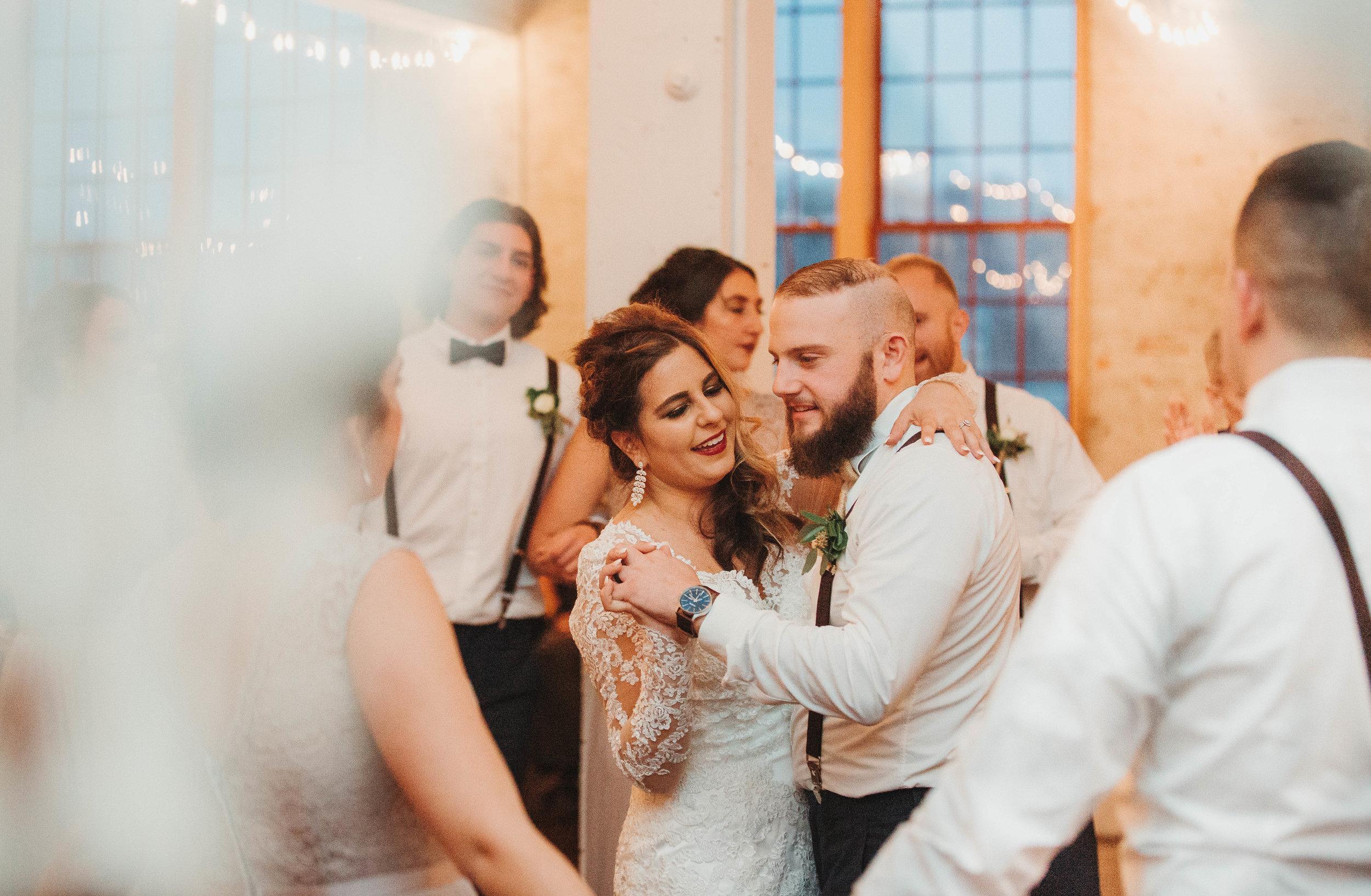 WEDDING (465 of 710).jpg