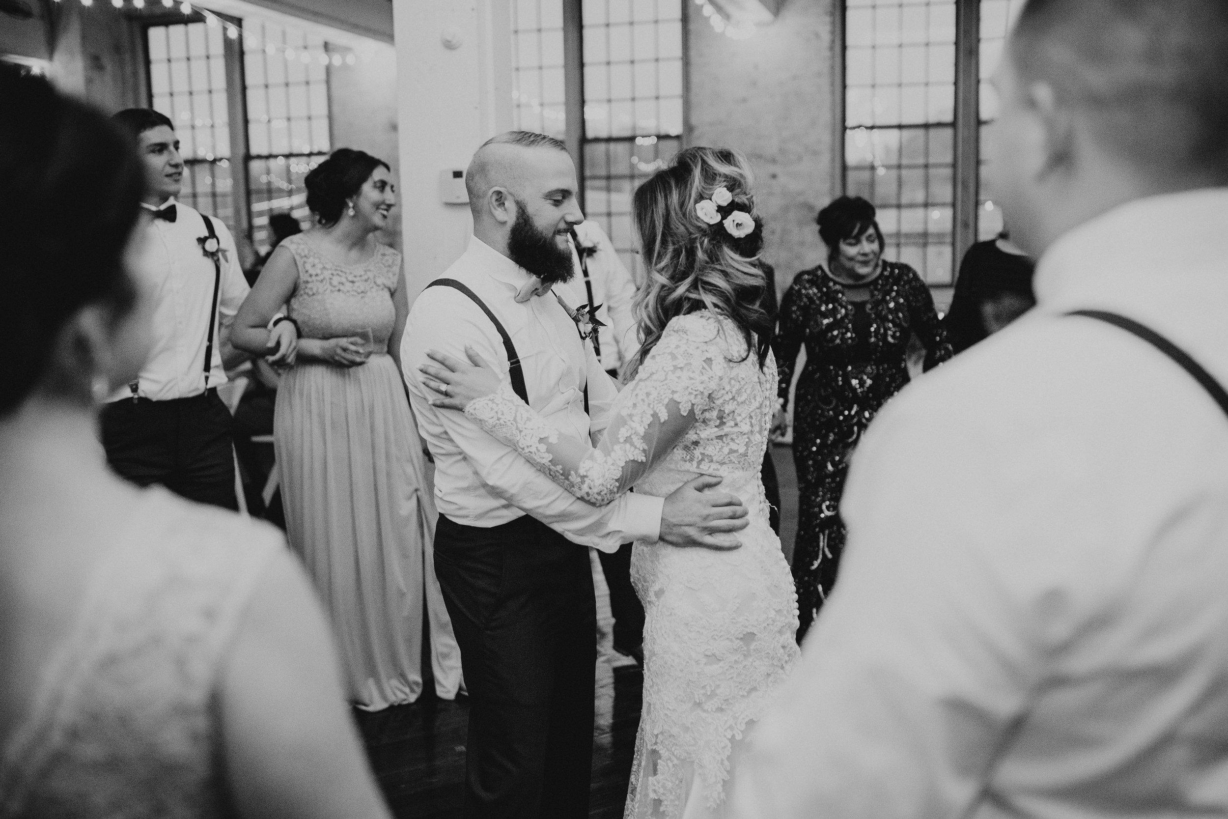 WEDDING (467 of 710).jpg