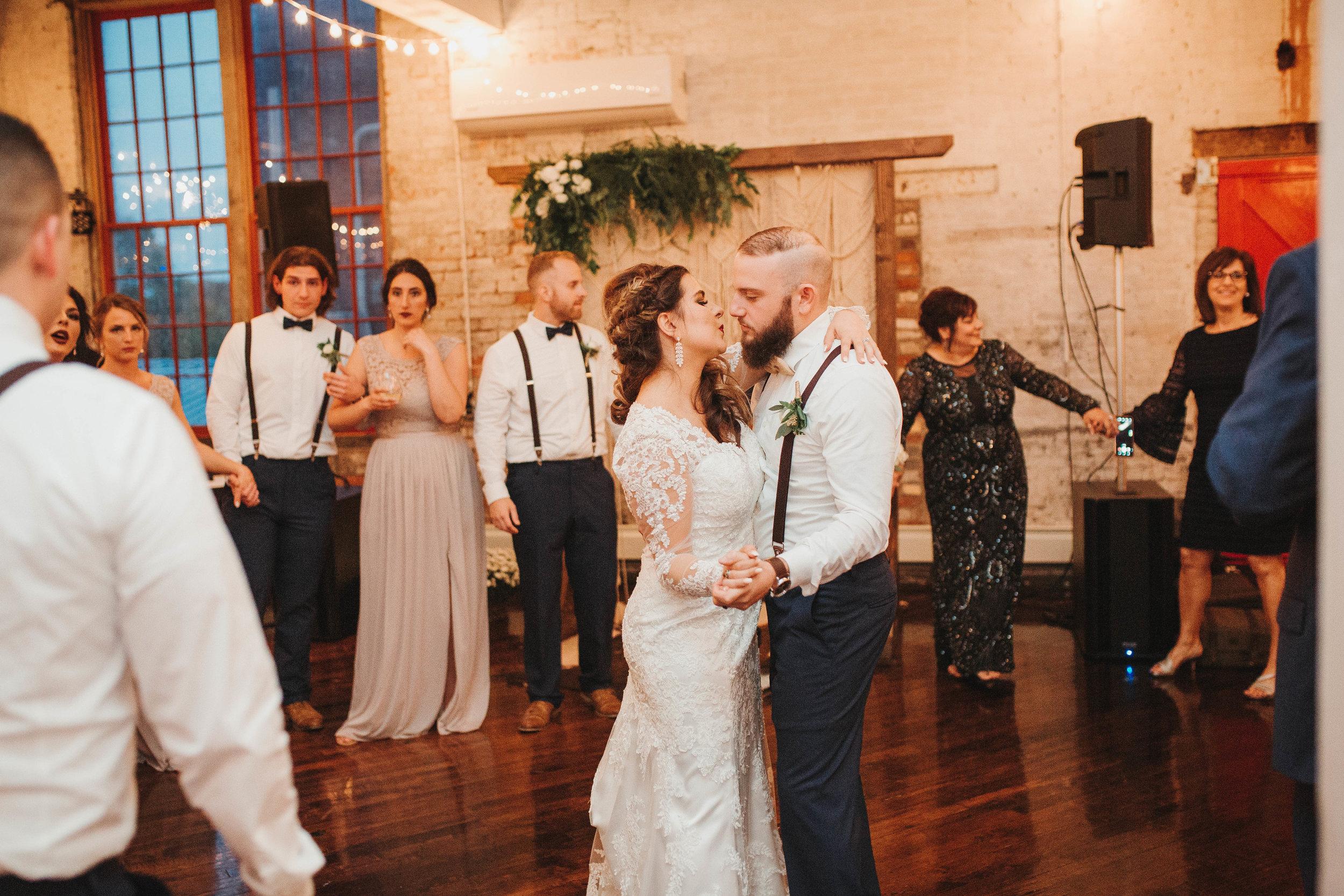WEDDING (468 of 710).jpg