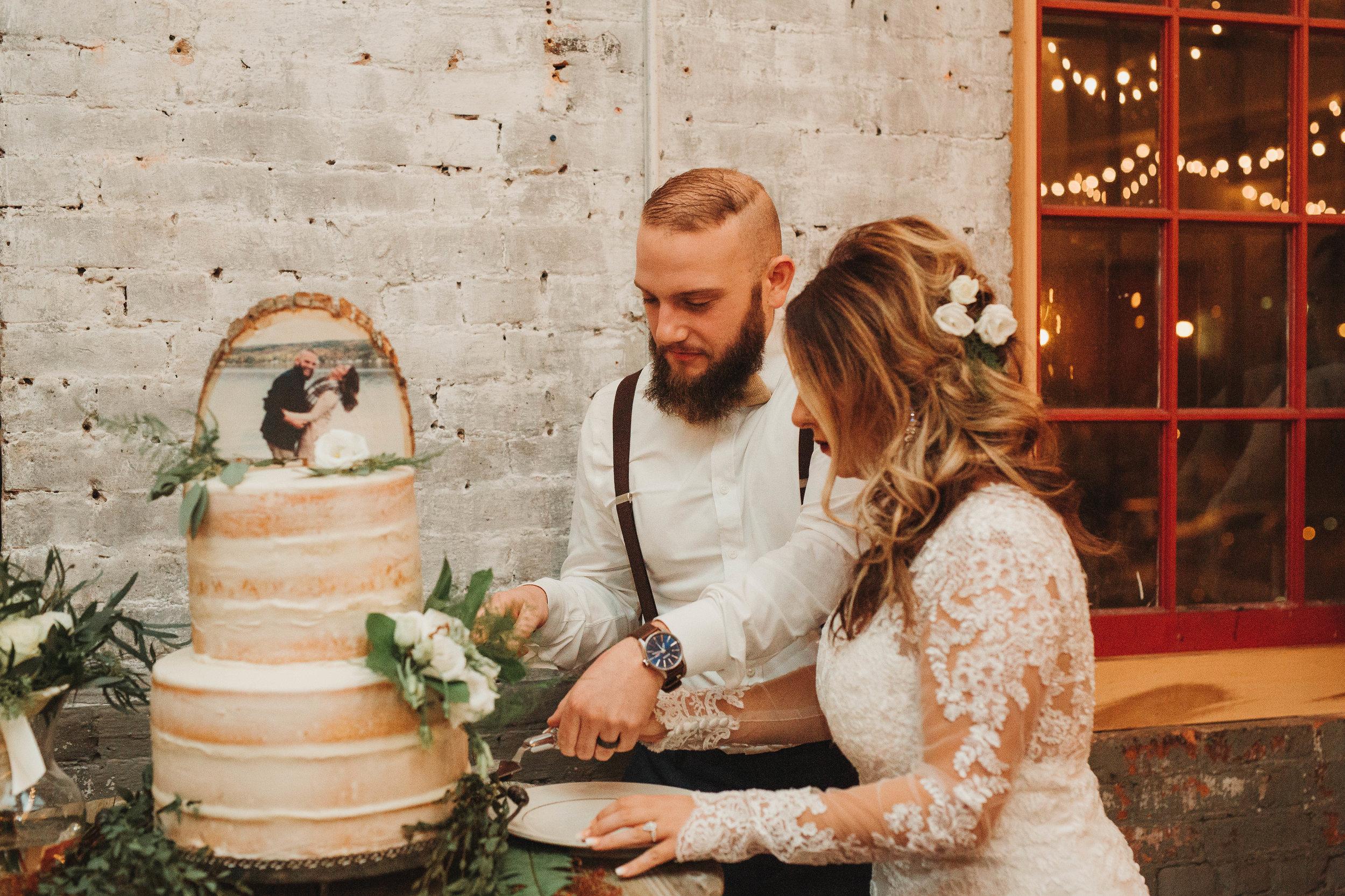 WEDDING (553 of 710).jpg