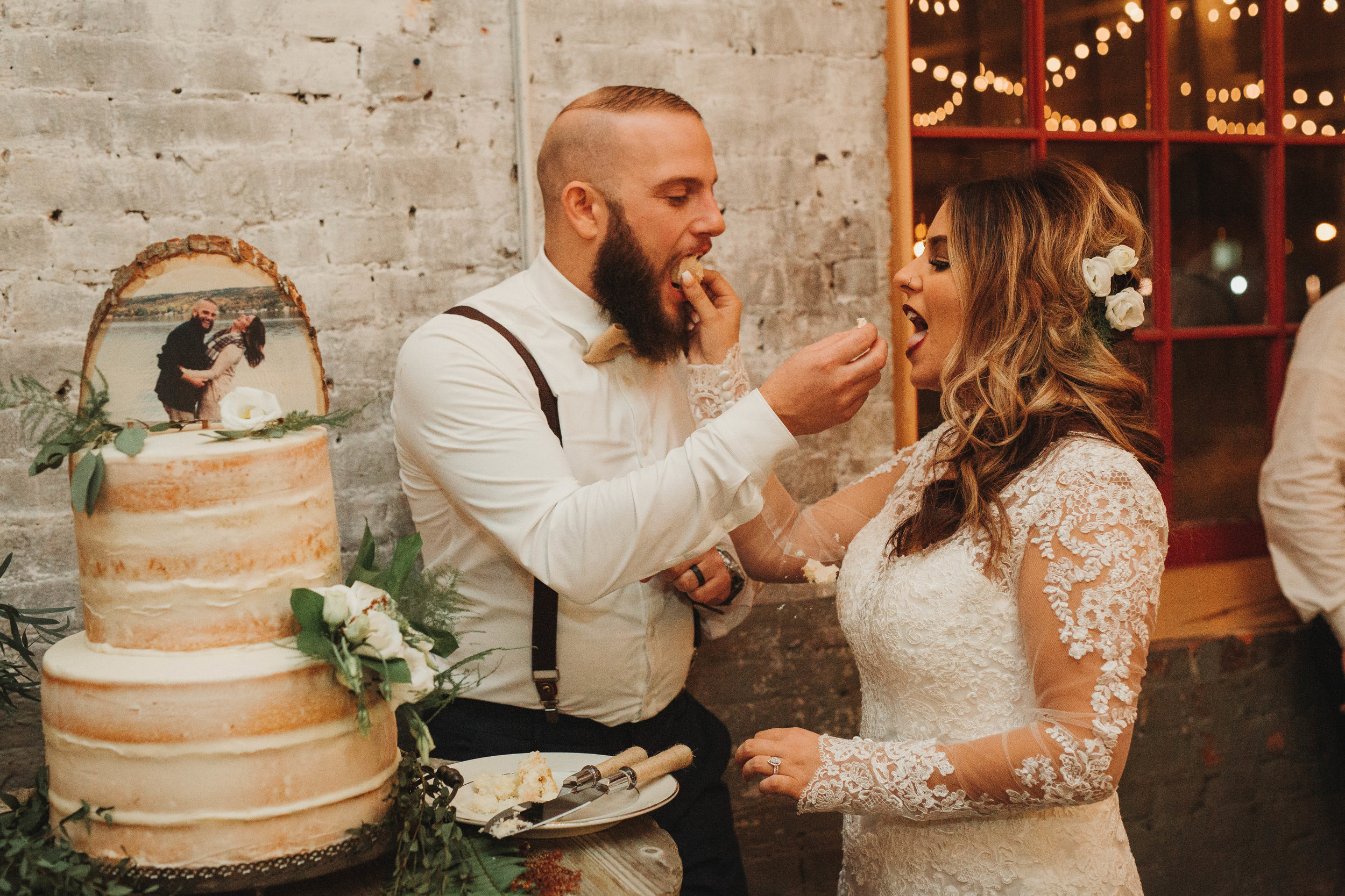 WEDDING (554 of 710).jpg