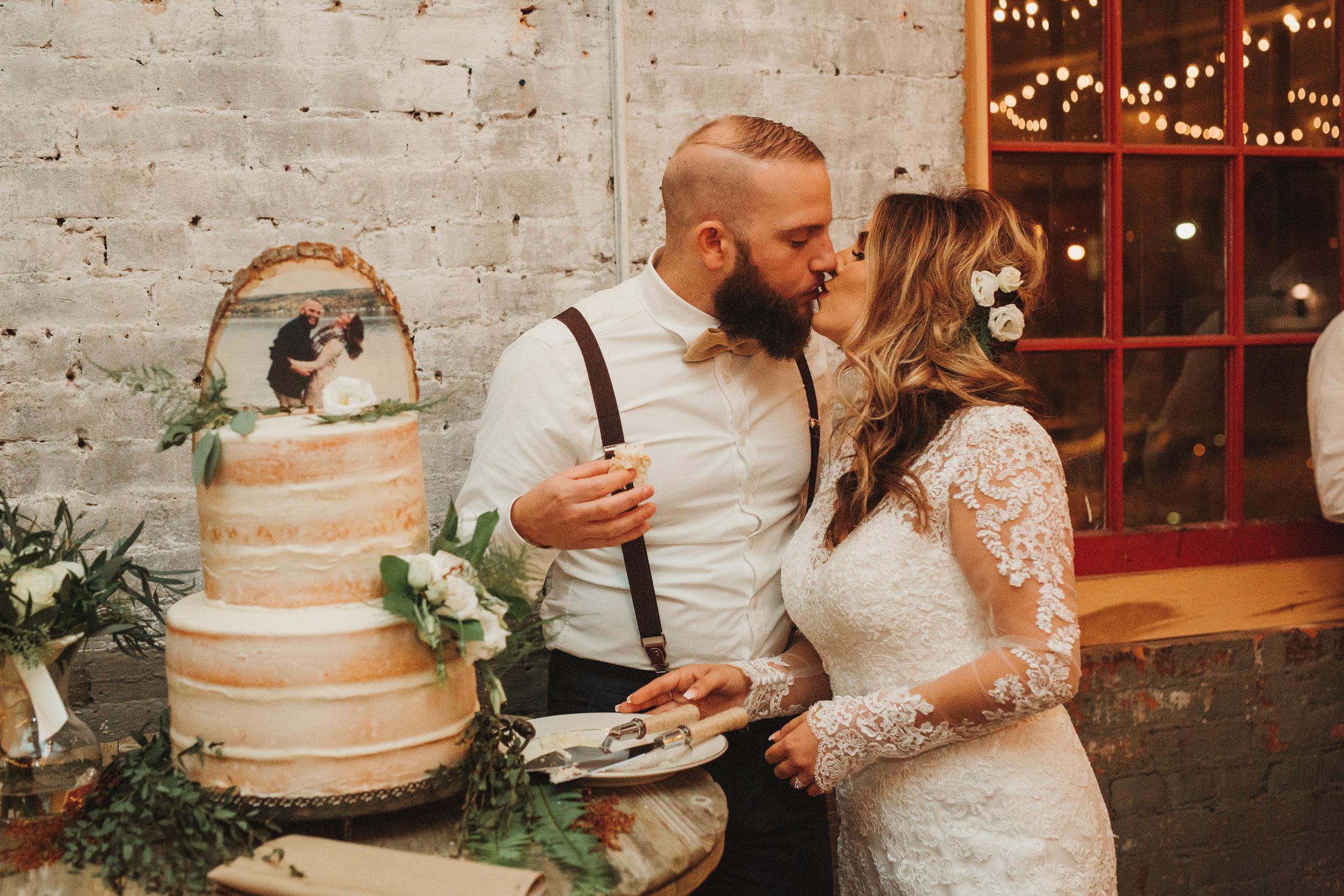 WEDDING (558 of 710).jpg
