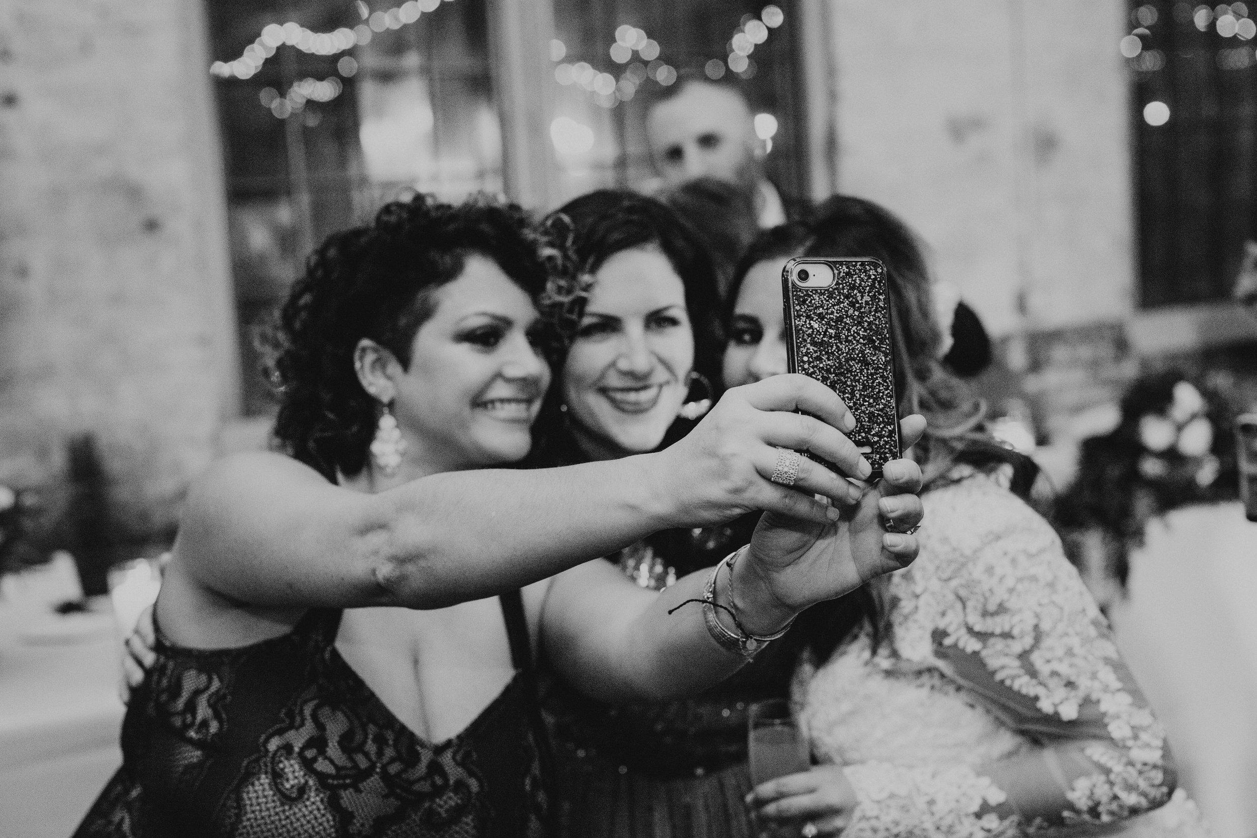 WEDDING (597 of 710).jpg