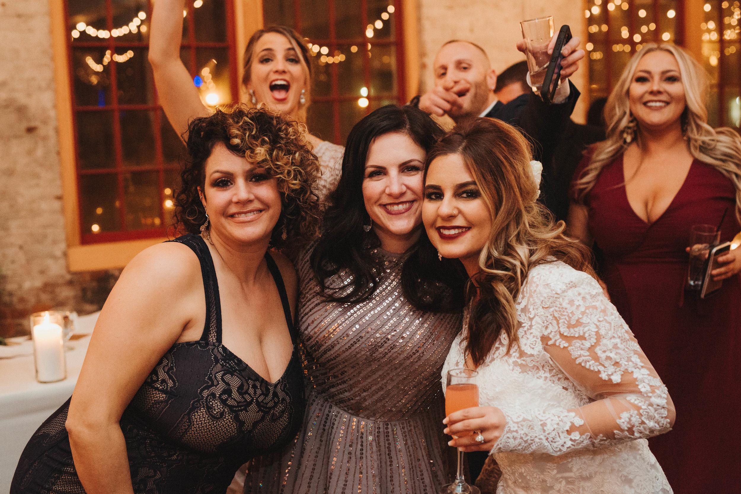 WEDDING (598 of 710).jpg