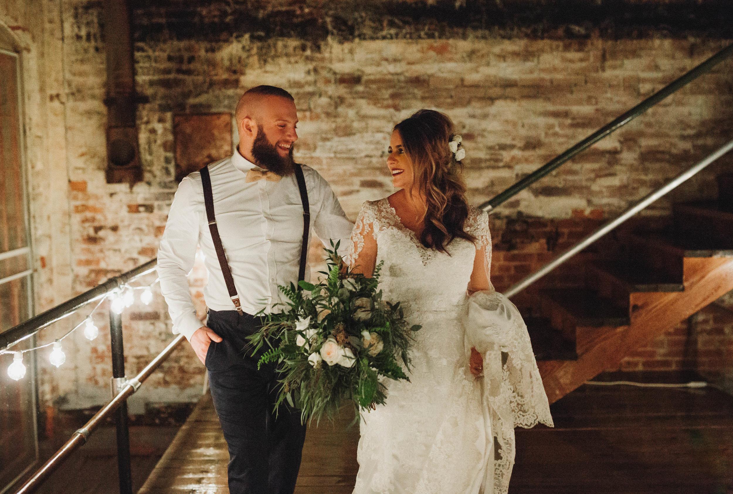 WEDDING (604 of 710).jpg