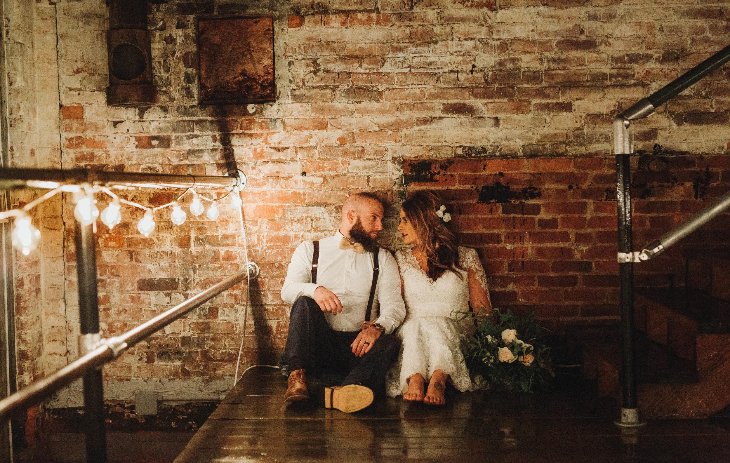 WEDDING (606 of 710).jpg