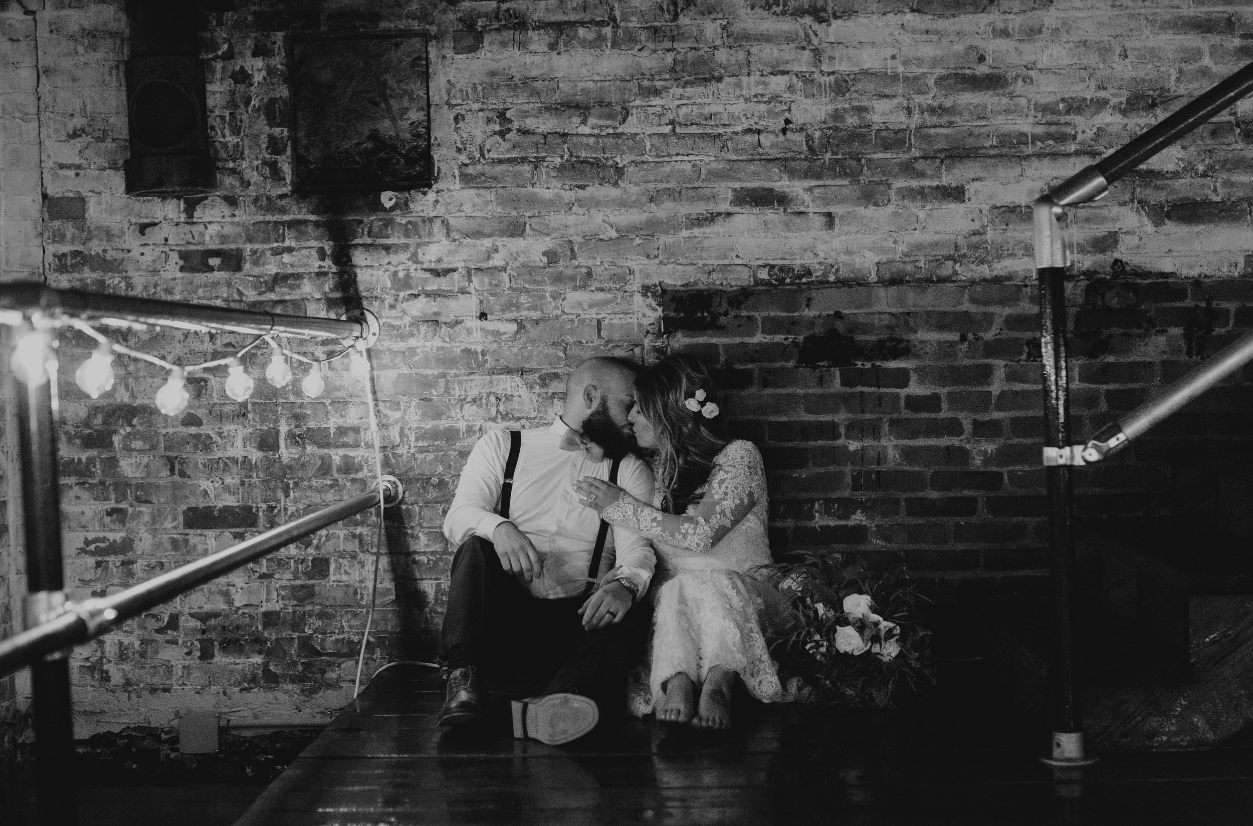 WEDDING (608 of 710).jpg