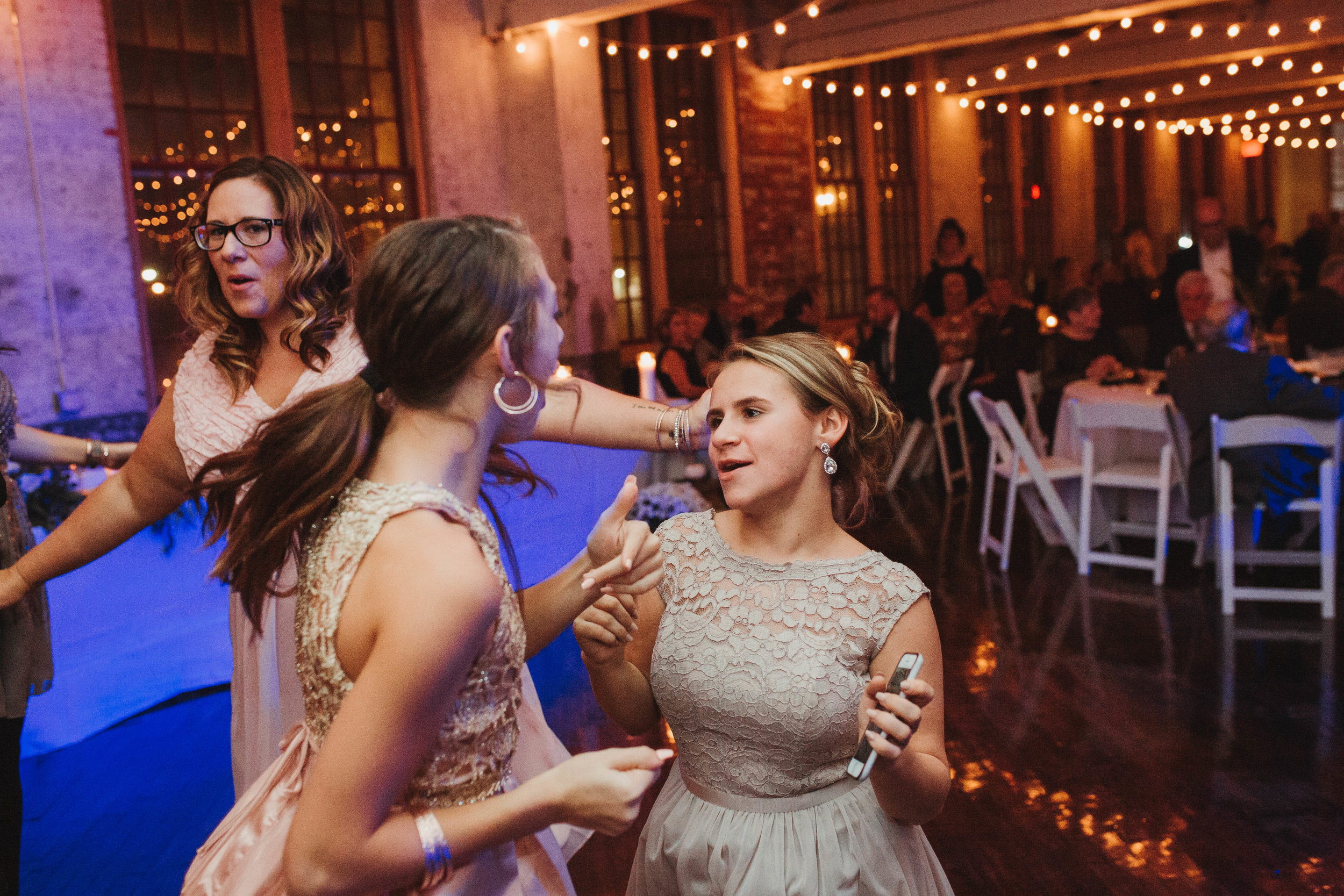 WEDDING (698 of 710).jpg