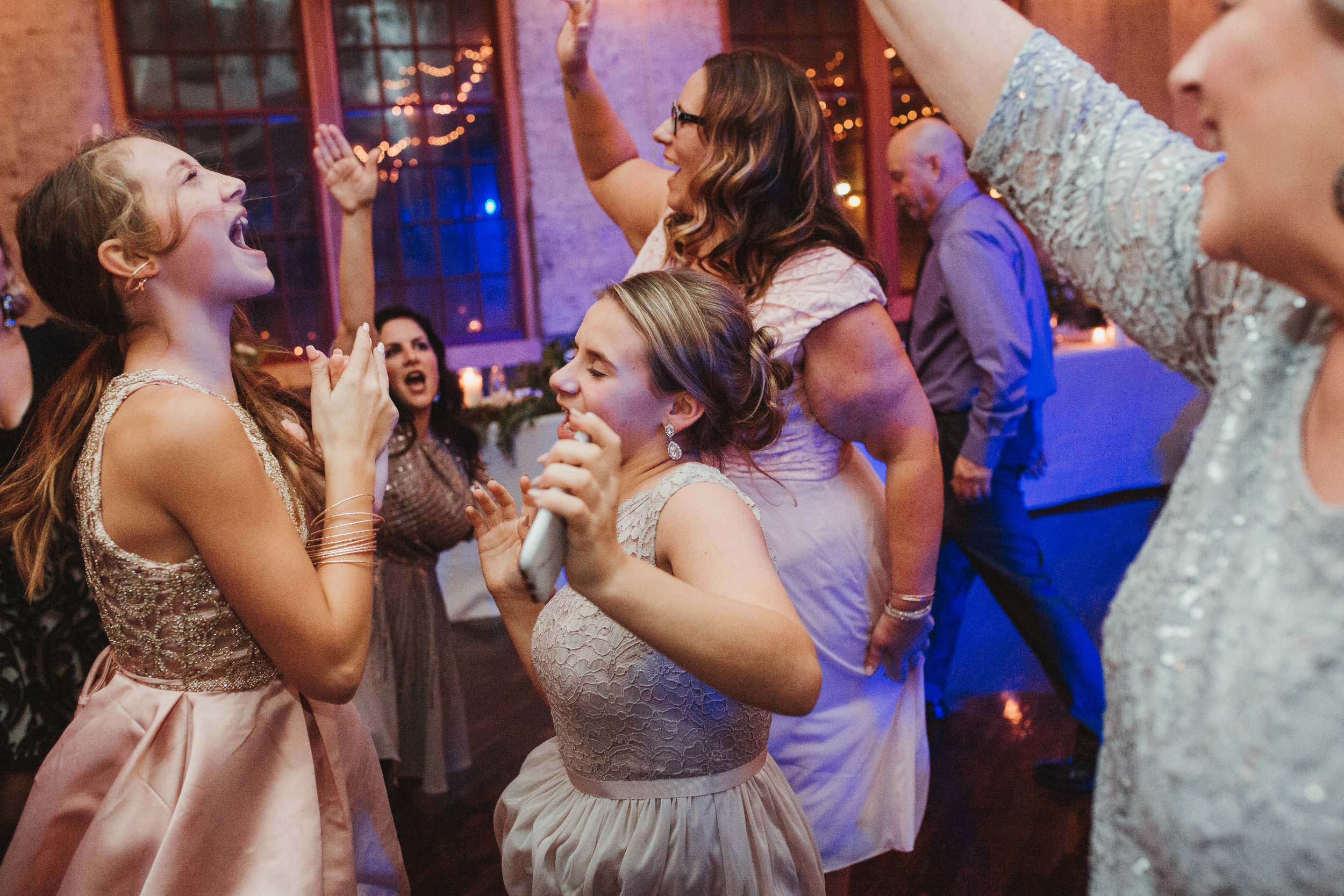 WEDDING (695 of 710).jpg