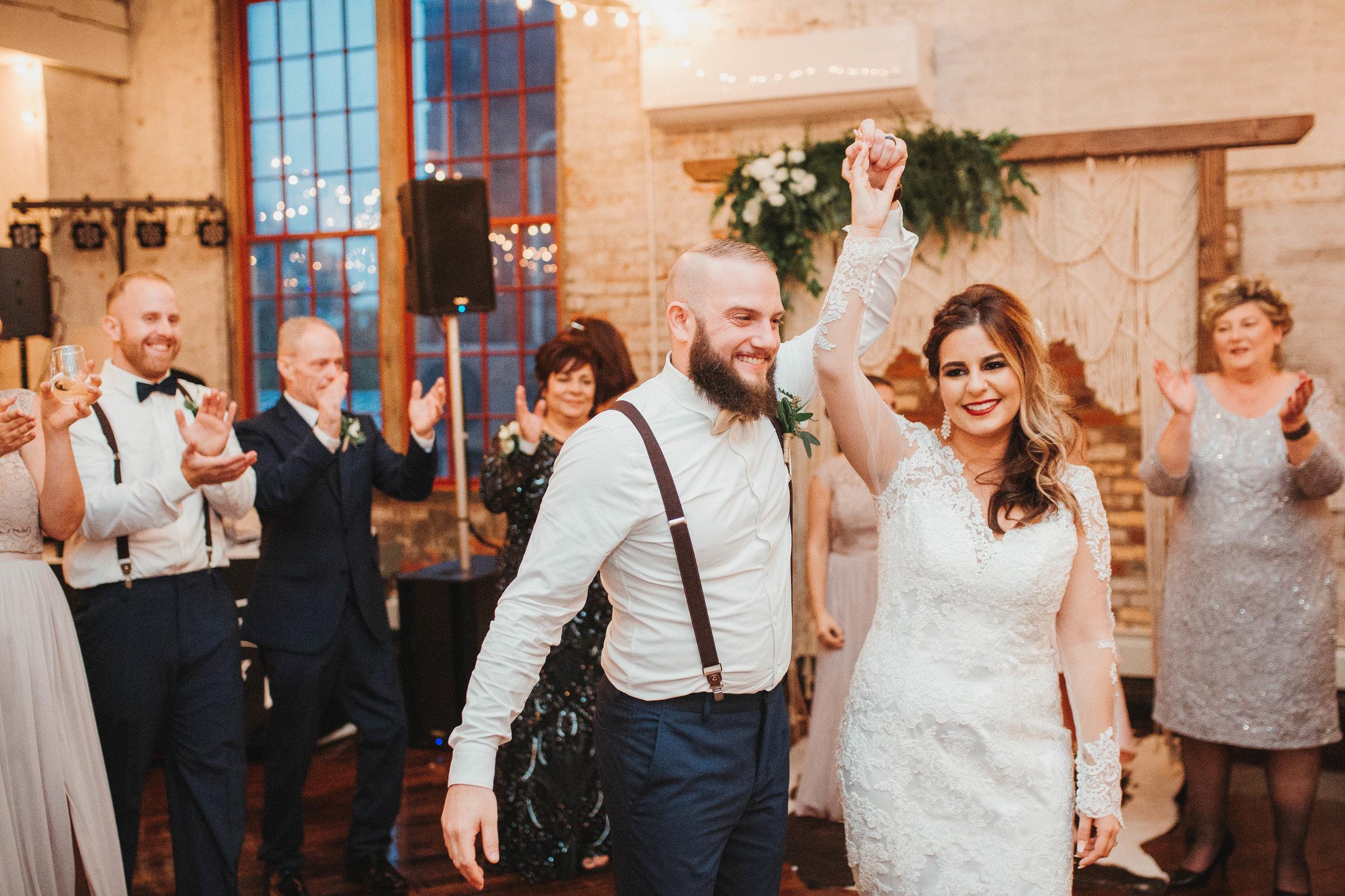 WEDDING (474 of 710).jpg