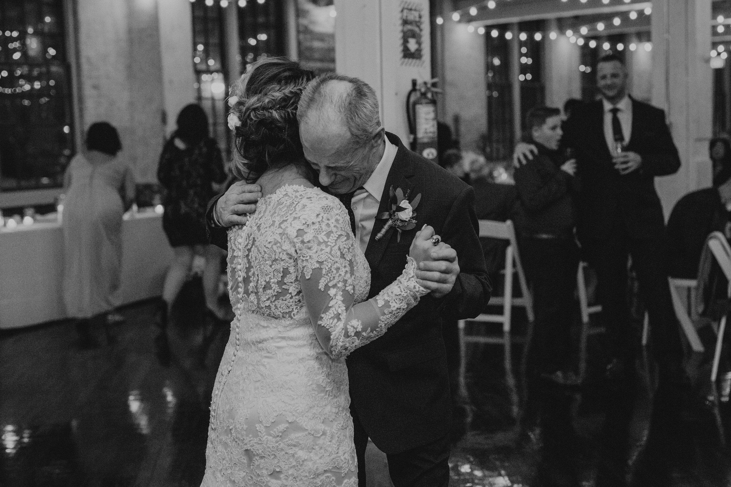 WEDDING (569 of 710).jpg
