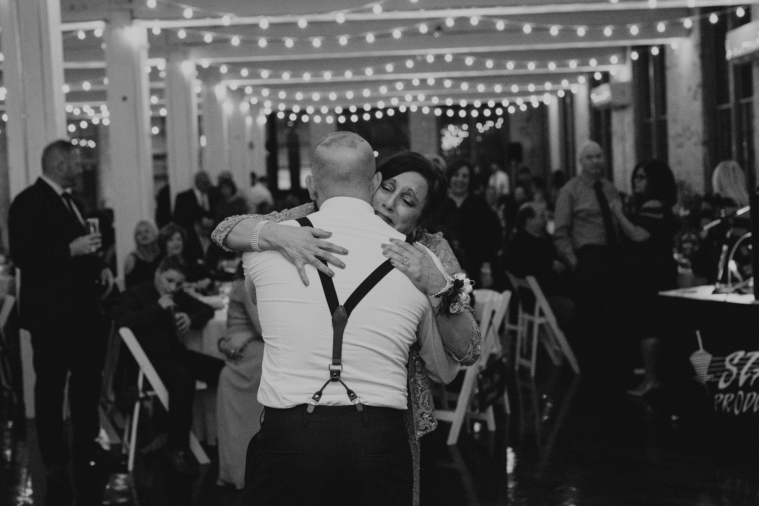 WEDDING (579 of 710).jpg
