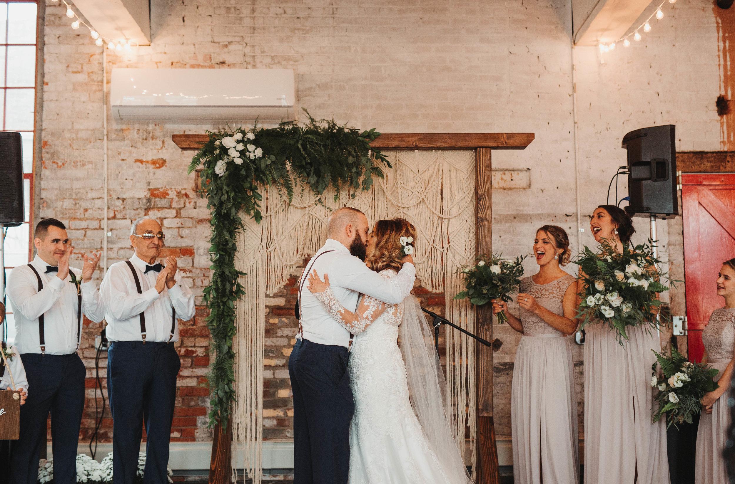 WEDDING (337 of 710).jpg