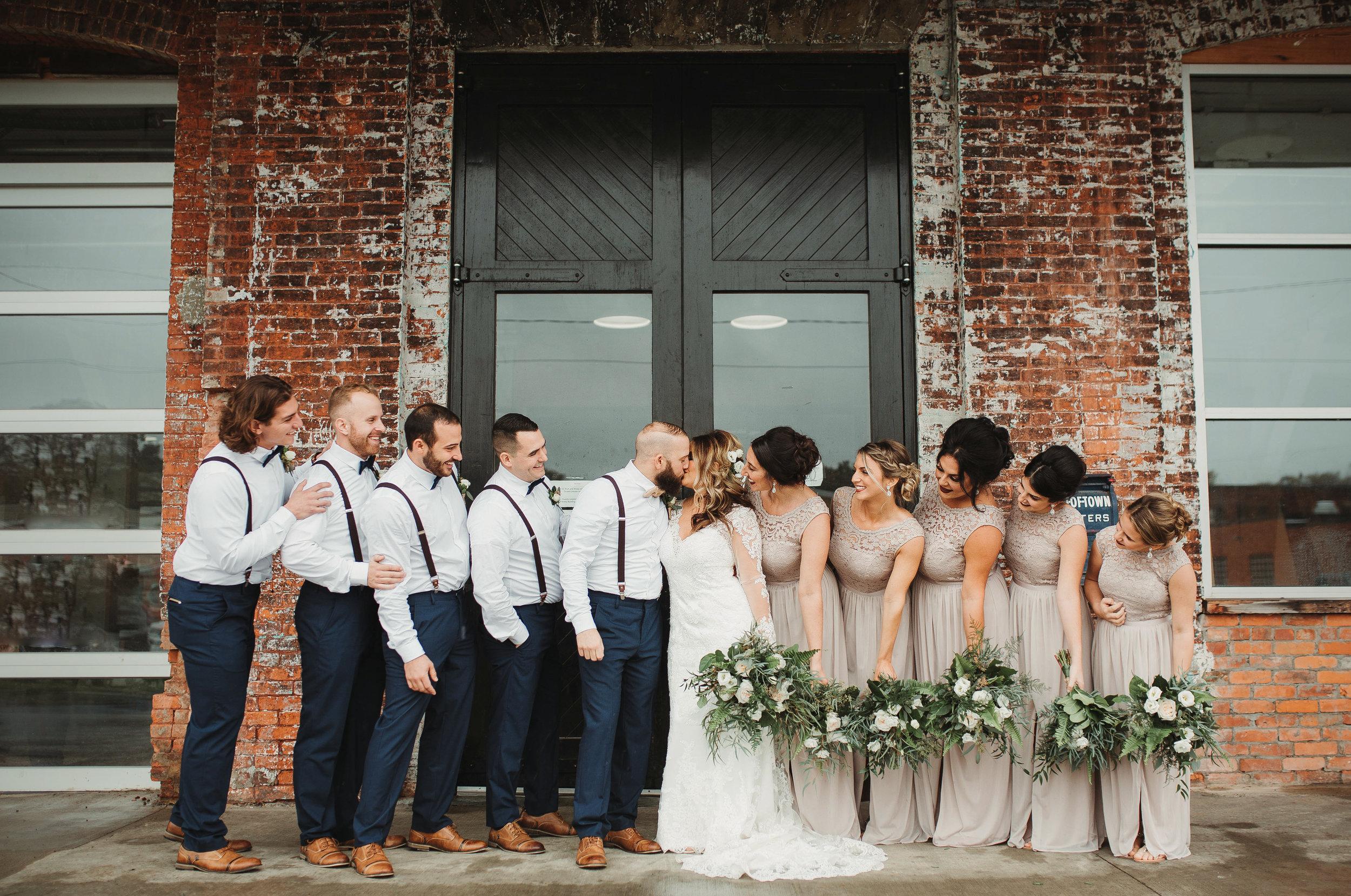 WEDDING (215 of 710).jpg