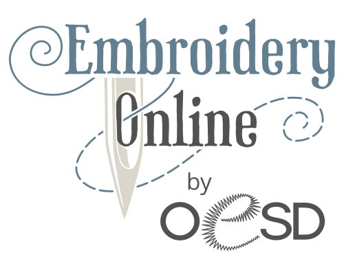 Emboirdery Online by OESD.png