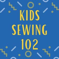 Kids Sewing 102.jpeg
