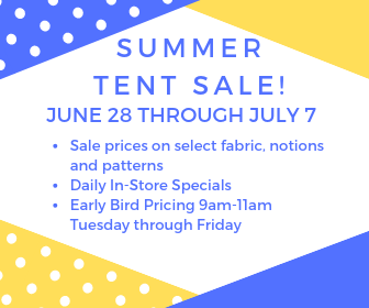 Summer Tent Sale.png