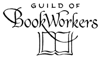 gbw-logo.png