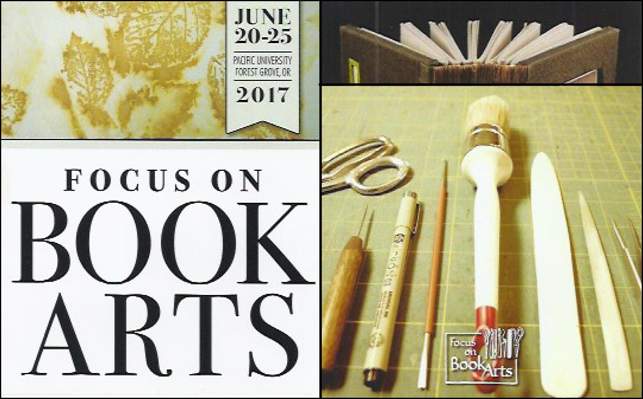Focus on Books Arts 2017   Visit Washi Arts at the Trade Fair