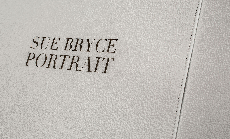 sue bryce portfolio close.jpg