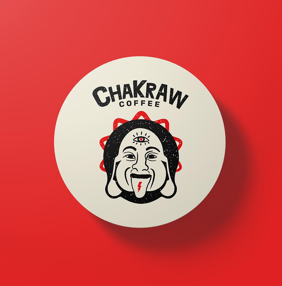 play-and-public-chakraw-coffee-coaster.jpg