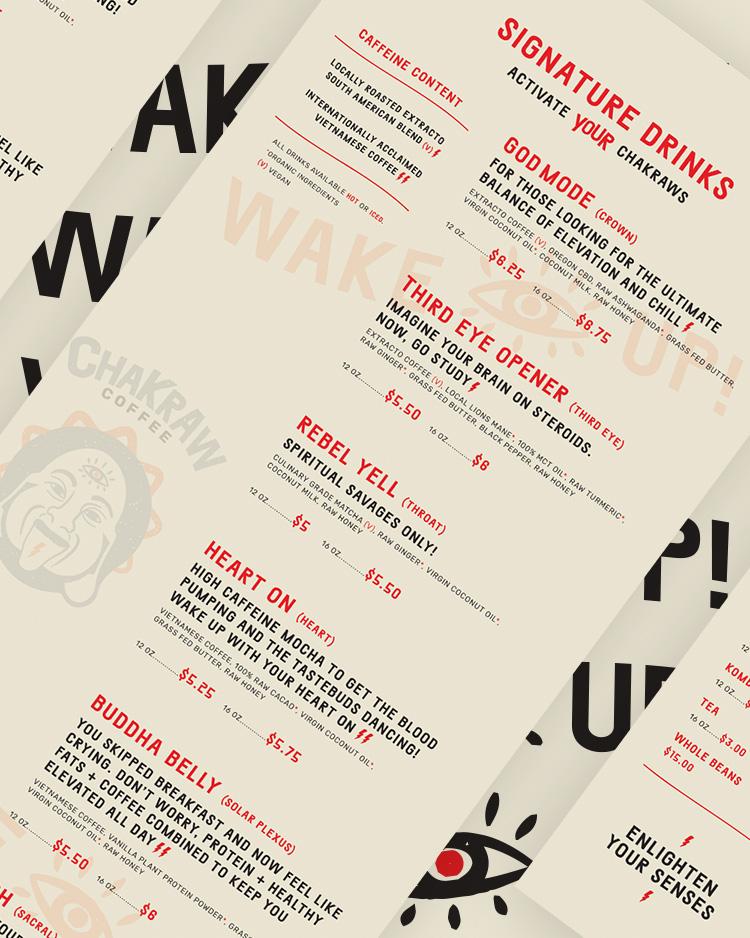 lindsey-freeman-designs-chakraw-menu-detail.jpg