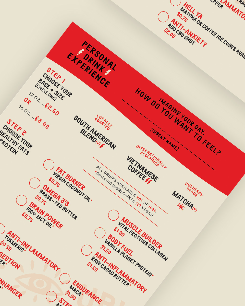 lindsey-freeman-chakraw-custom-menu-detail.jpg