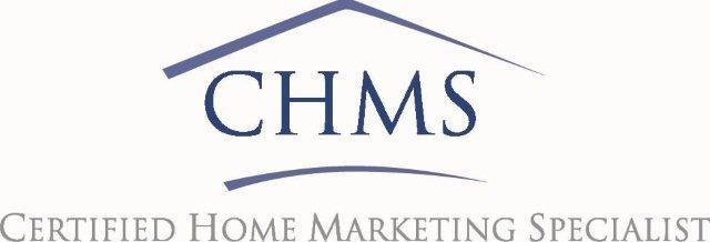CHMS.jpg
