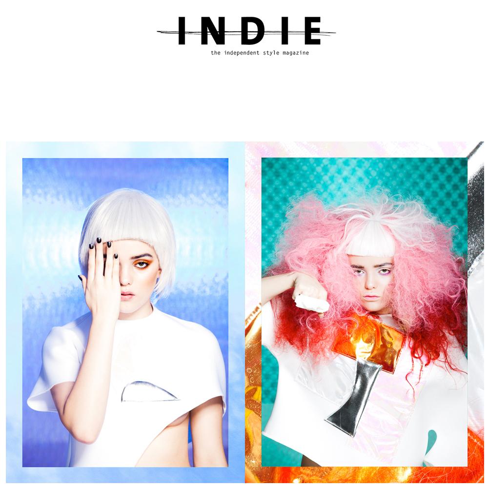 indiemag1.jpg