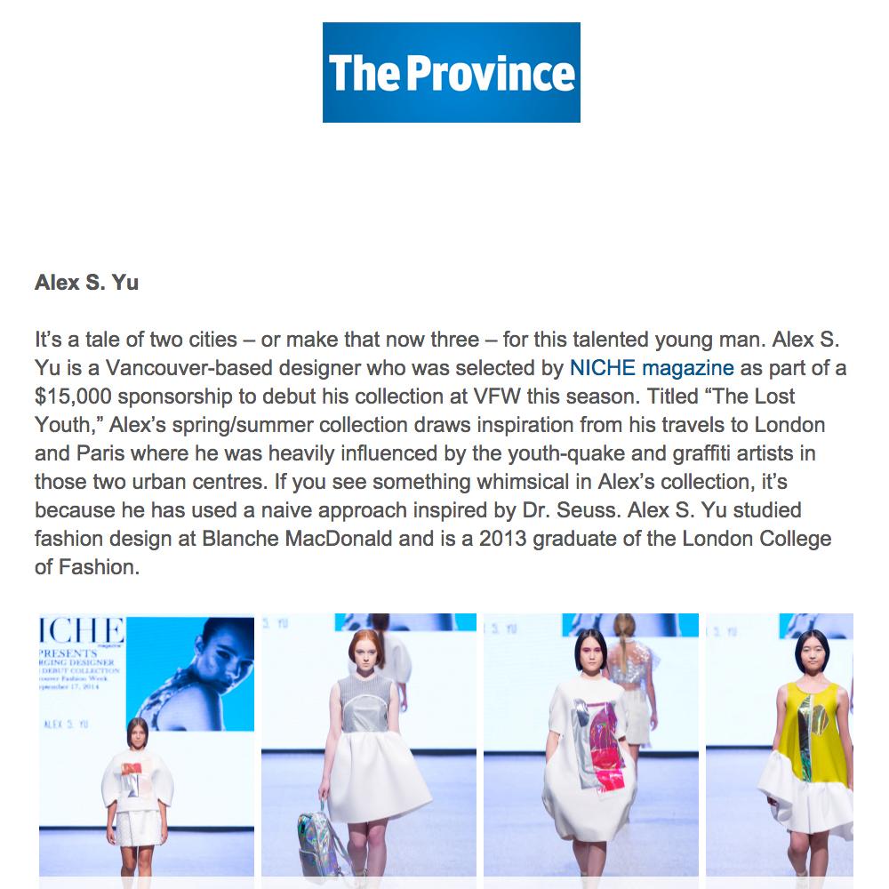 theprovince5.jpg