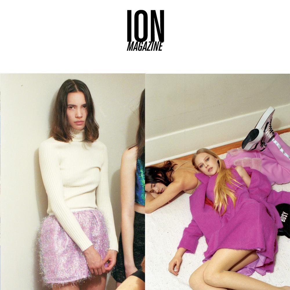 ionmag3.jpg