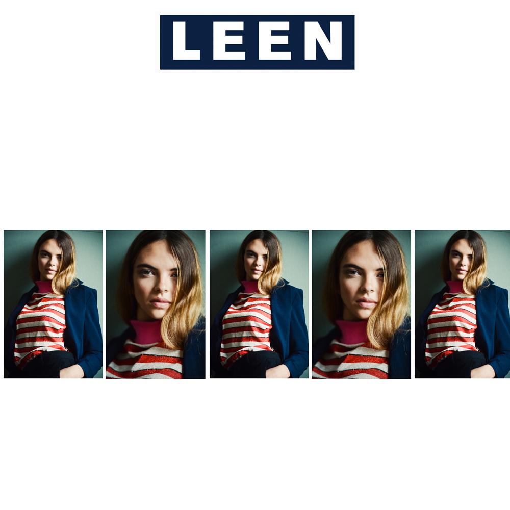 leen2.jpg