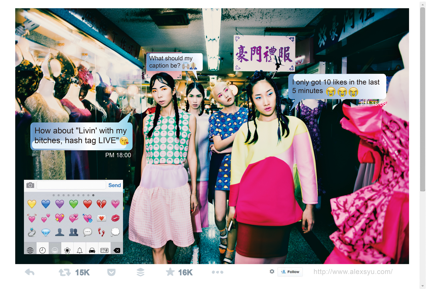 socialobsessed-5.jpg