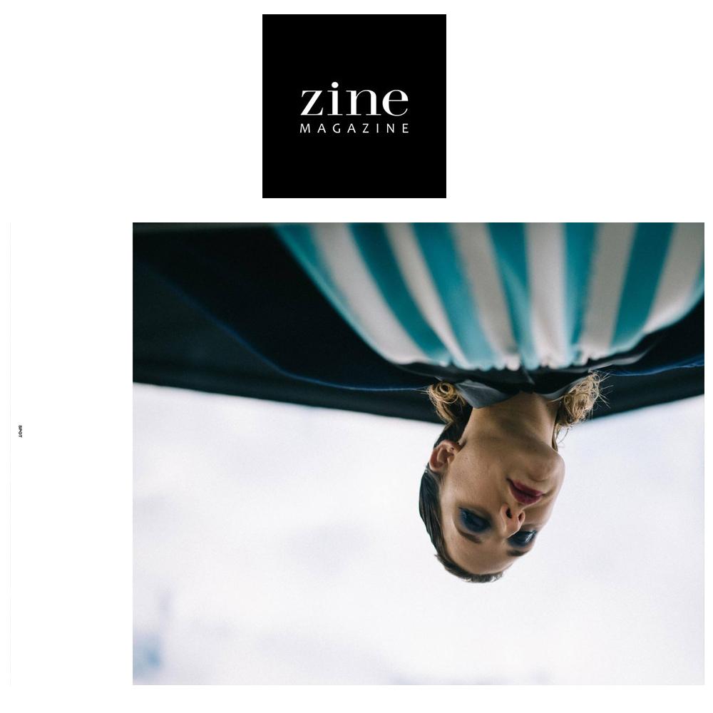 zine4.jpg