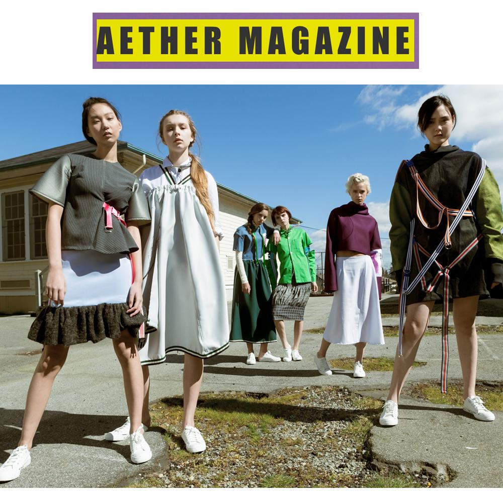 aether2.jpg