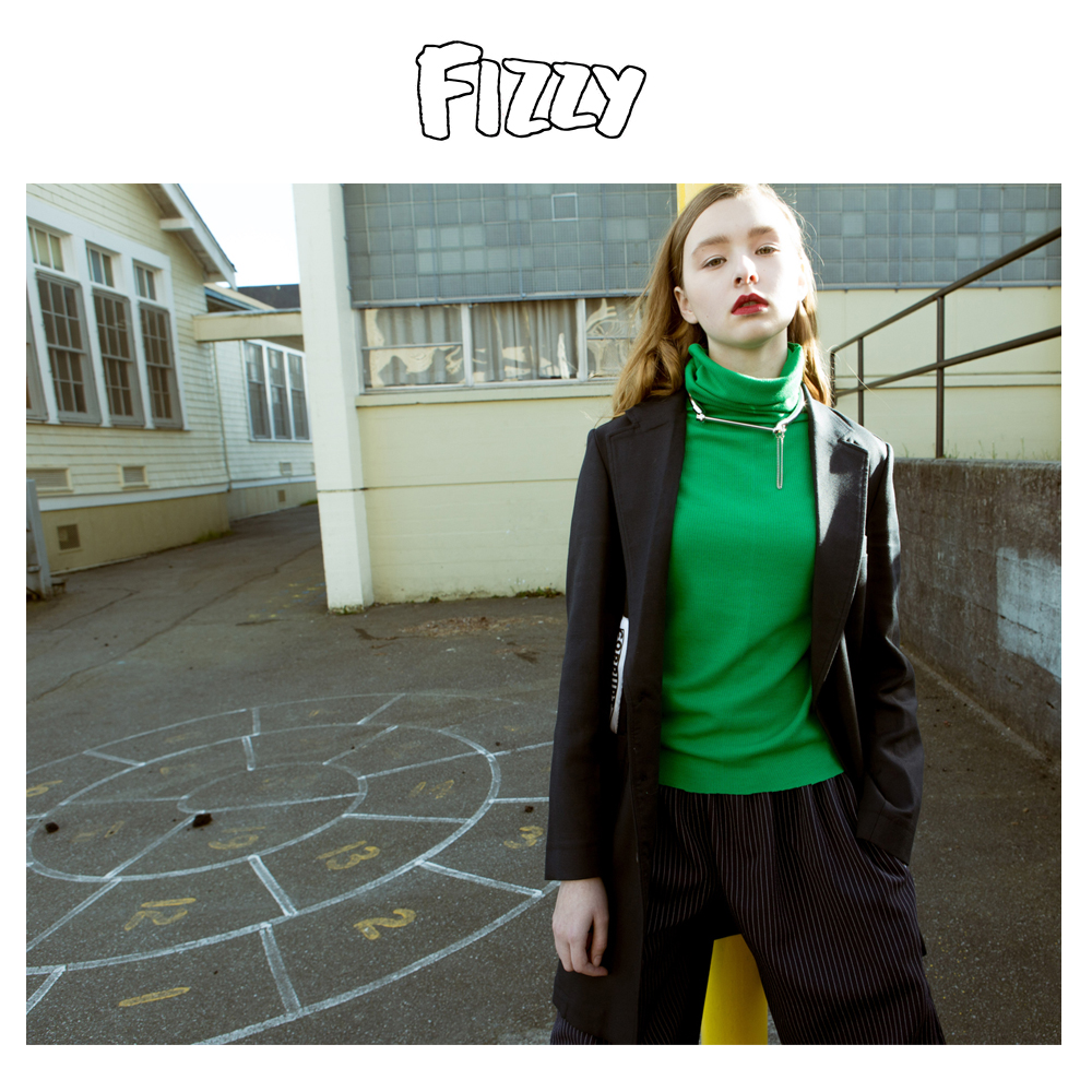 fizzy2.jpg