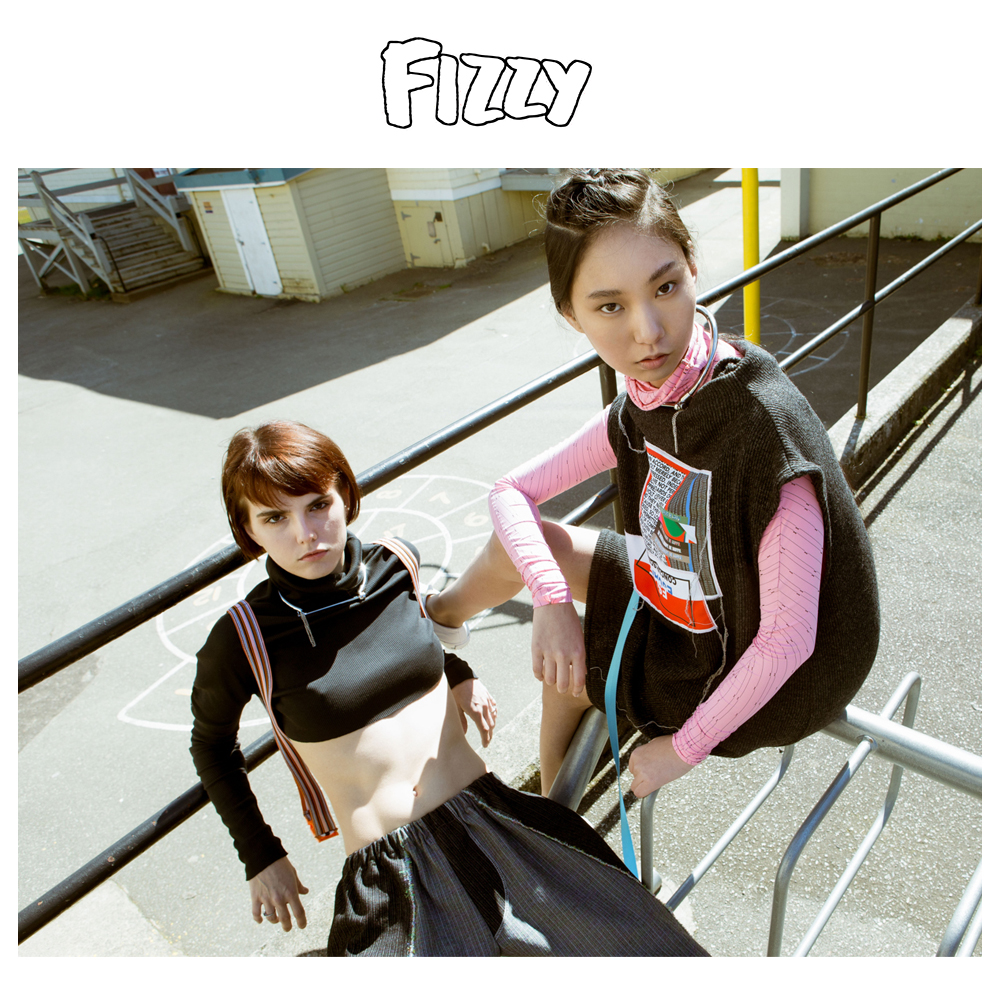 fizzy3.jpg