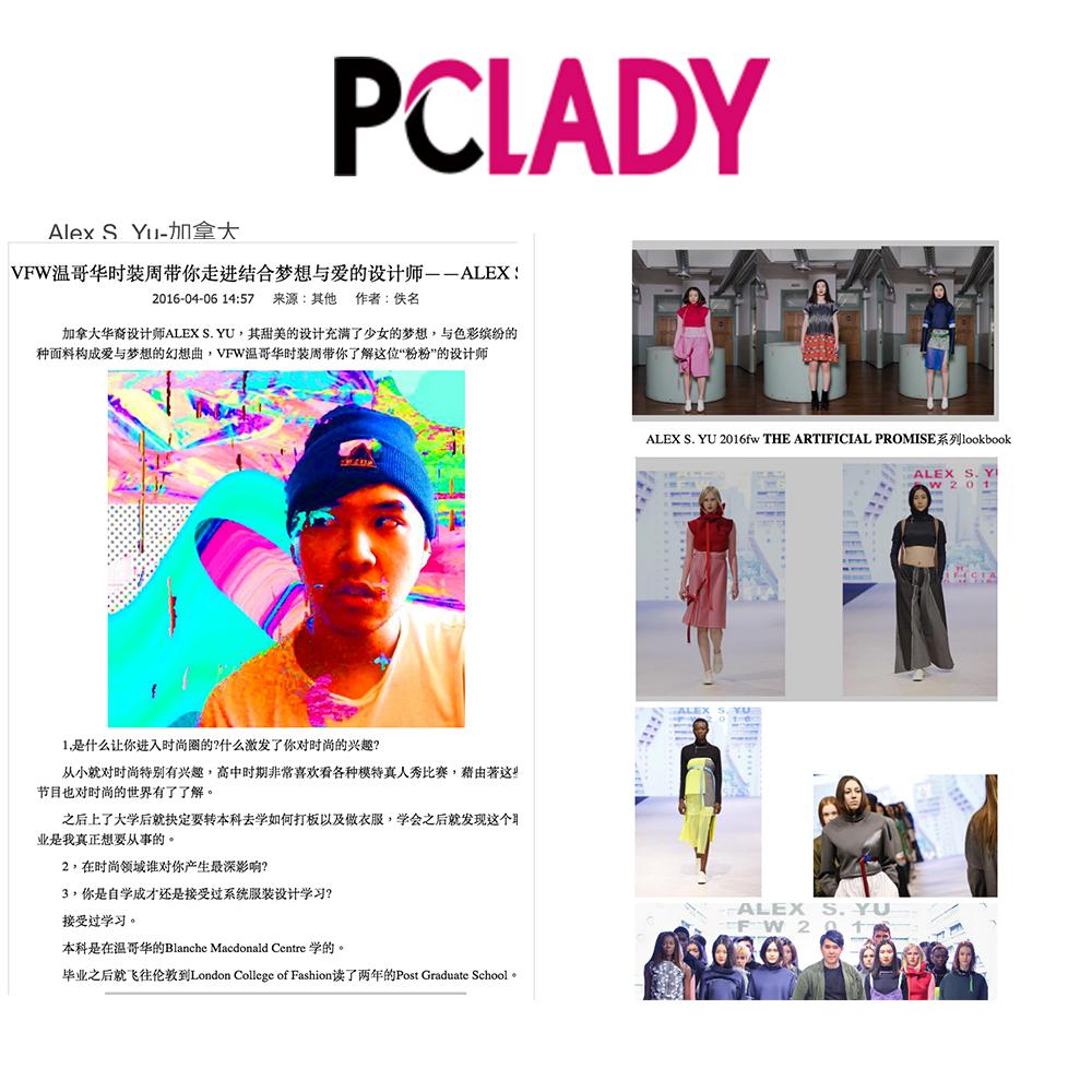 pclady.jpg