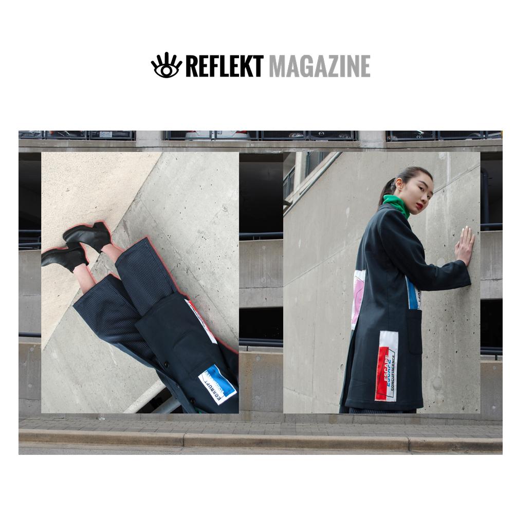 reflekt1.jpg