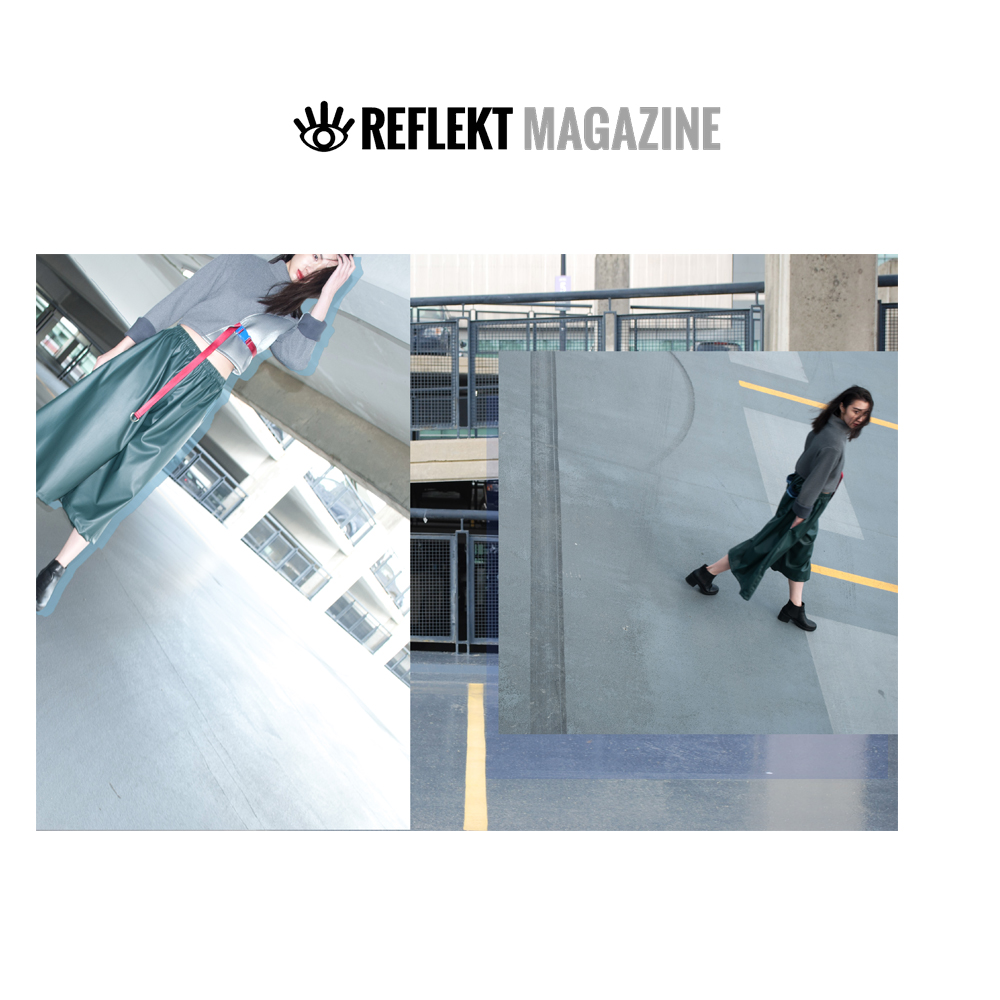 reflekt4.jpg