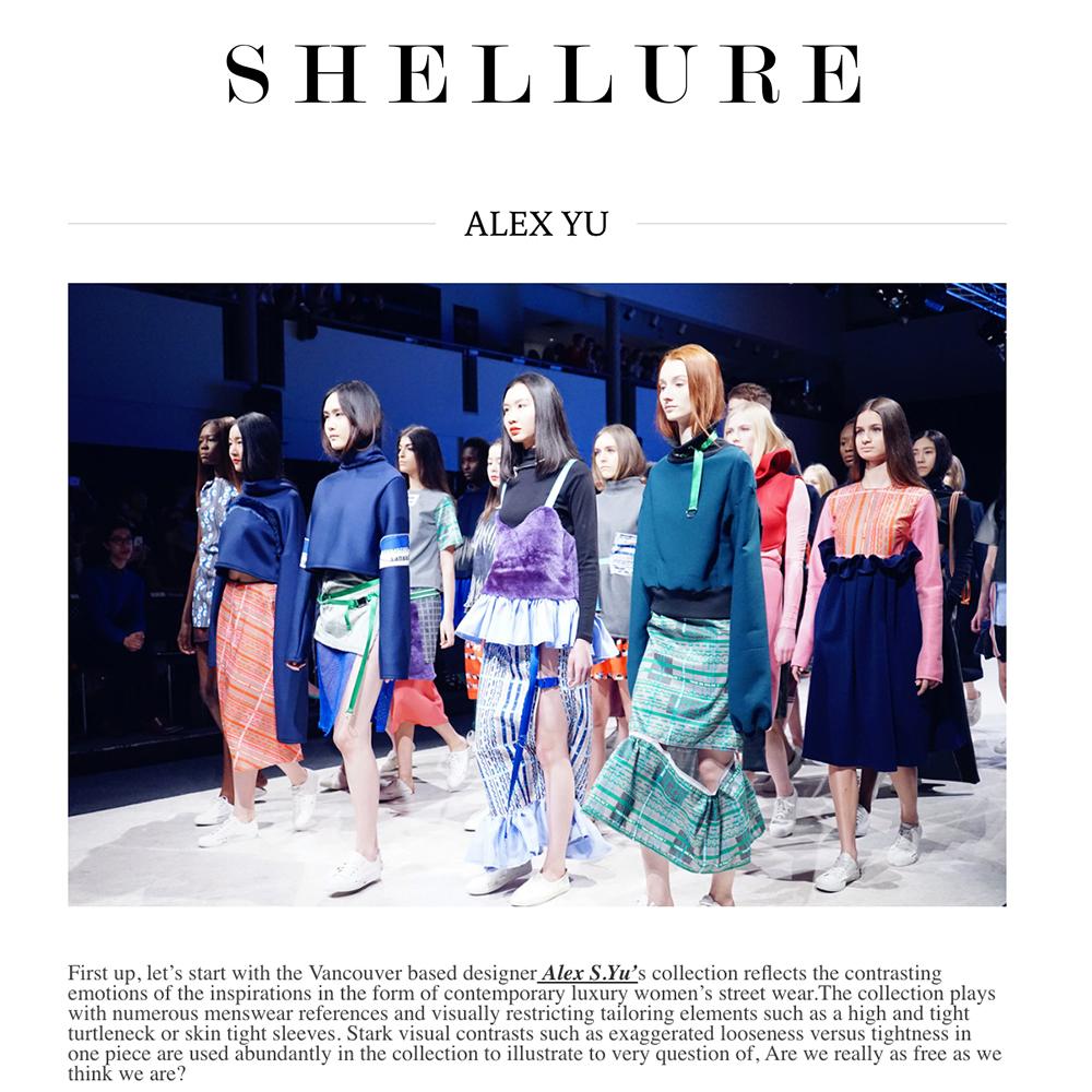 shellure.jpg
