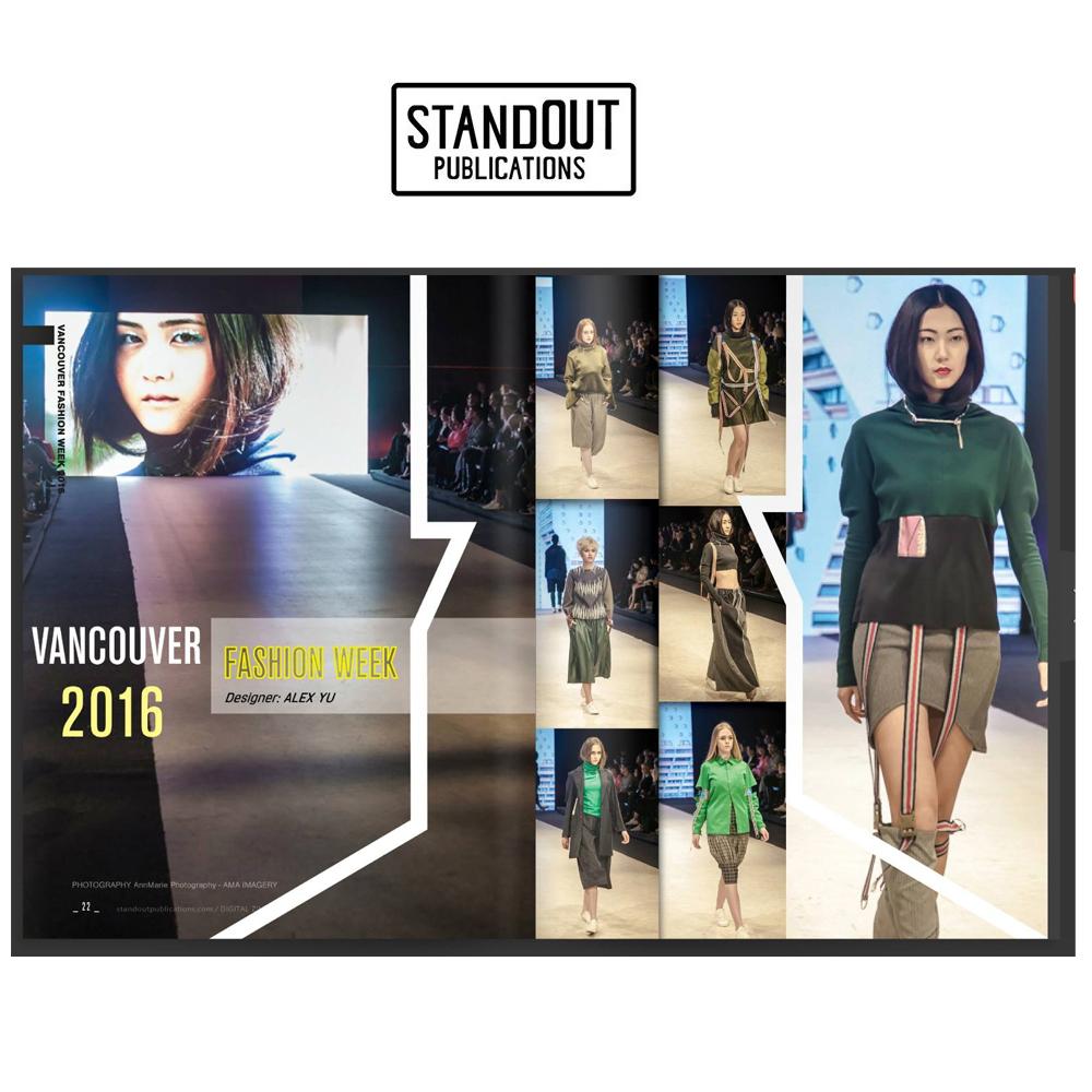 standout1.jpg