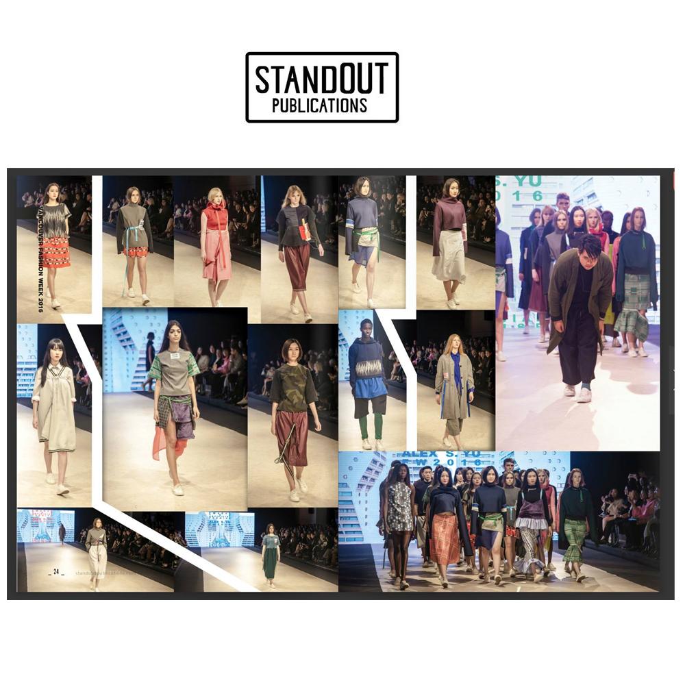 standout2.jpg