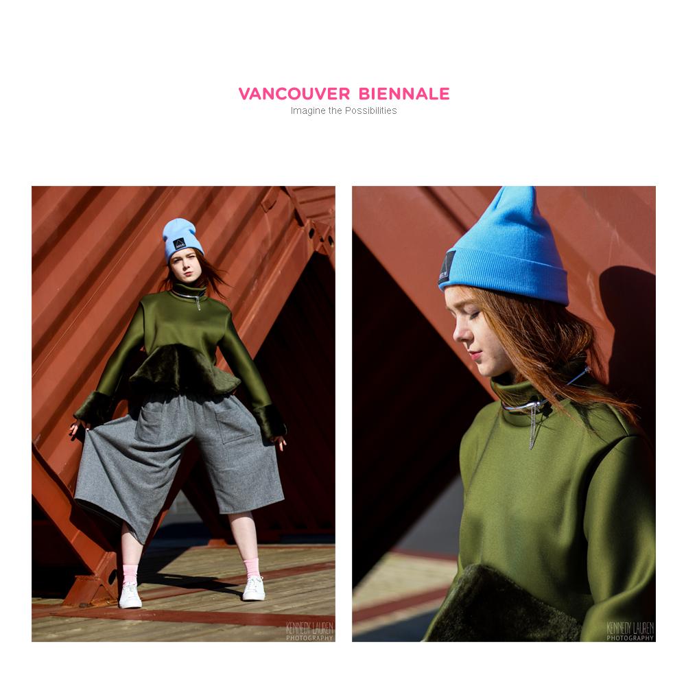 vanbiennale2.jpg