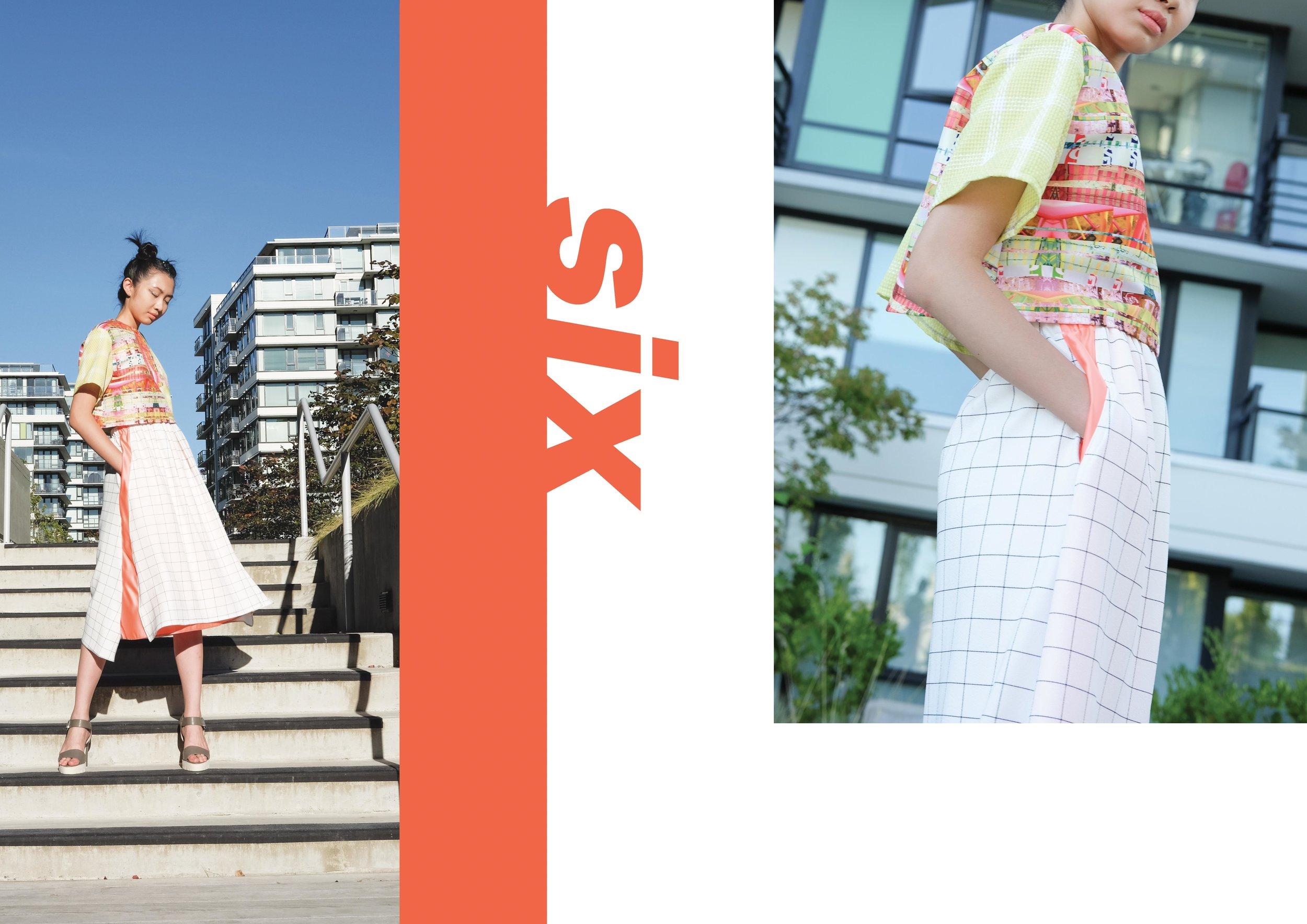 alexsyu-ss17-lookbook-6.jpg