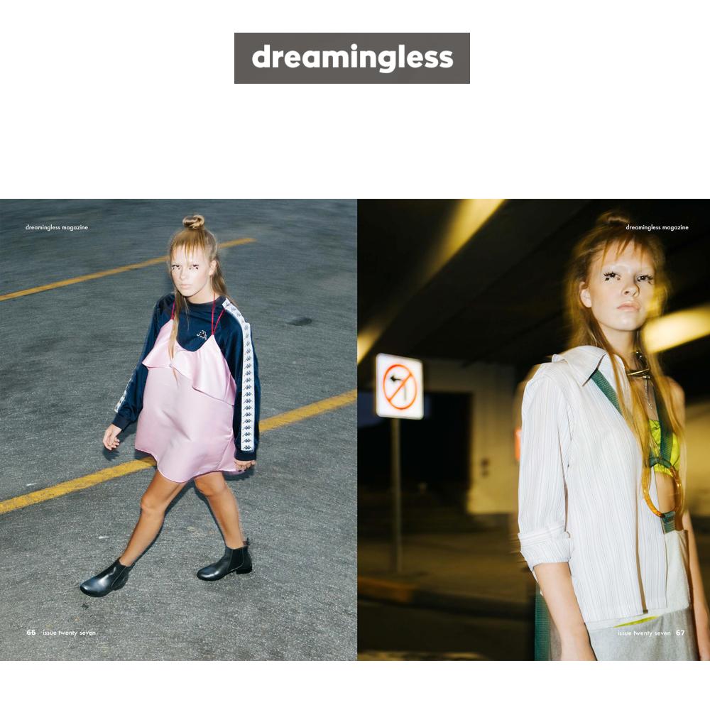 dreamingless2.jpg