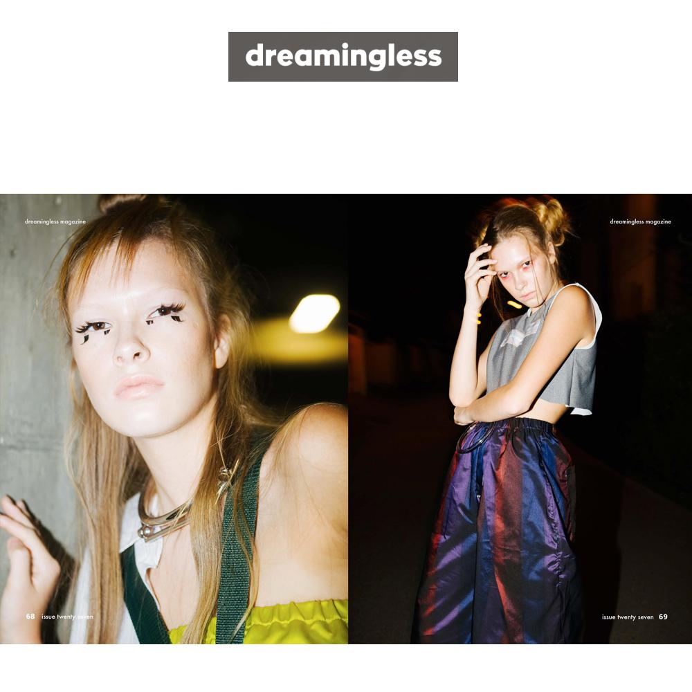 dreamingless3.jpg